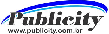Comunicação Publicitária - Publicity